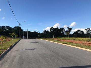 Comprar Terrenos / em Condomínios em Sorocaba apenas R$ 360.000,00 - Foto 5