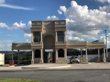 Comprar Terrenos / em Condomínios em Sorocaba apenas R$ 416.000,00 - Foto 2