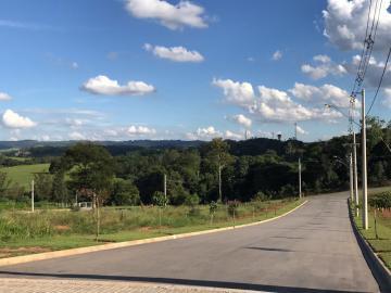 Comprar Terrenos / em Condomínios em Sorocaba apenas R$ 416.000,00 - Foto 4