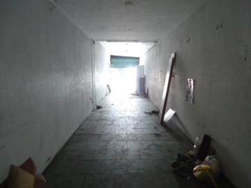 Alugar Comercial / Salões em Sorocaba apenas R$ 900,00 - Foto 3