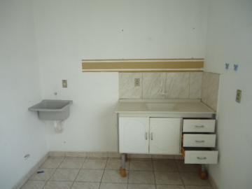 Alugar Apartamentos / Apto Padrão em Sorocaba apenas R$ 750,00 - Foto 8