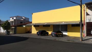 Alugar Comercial / Salões em Sorocaba apenas R$ 3.500,00 - Foto 1