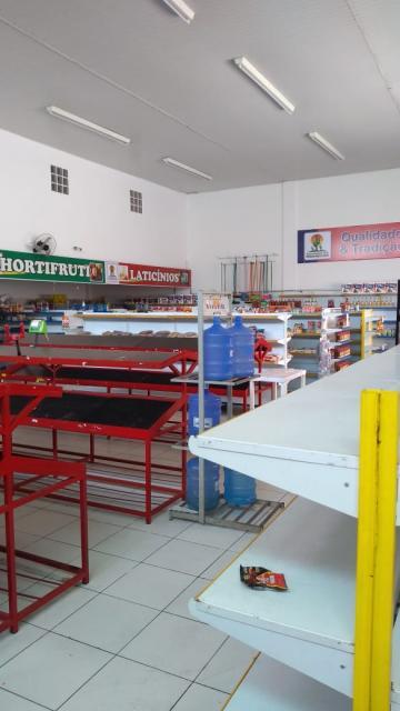 Alugar Comercial / Salões em Sorocaba apenas R$ 3.500,00 - Foto 2