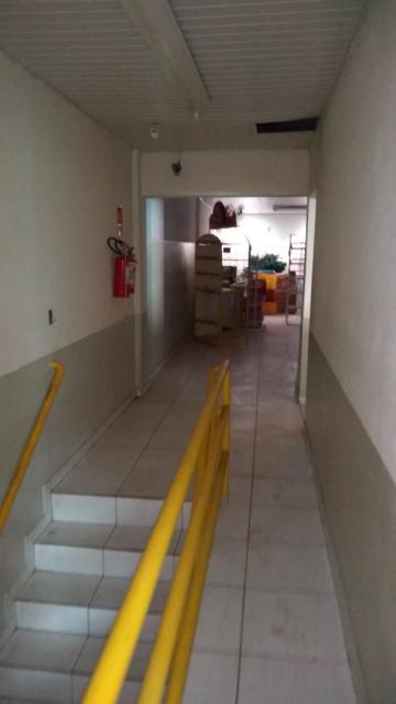 Alugar Comercial / Salões em Sorocaba apenas R$ 3.500,00 - Foto 13