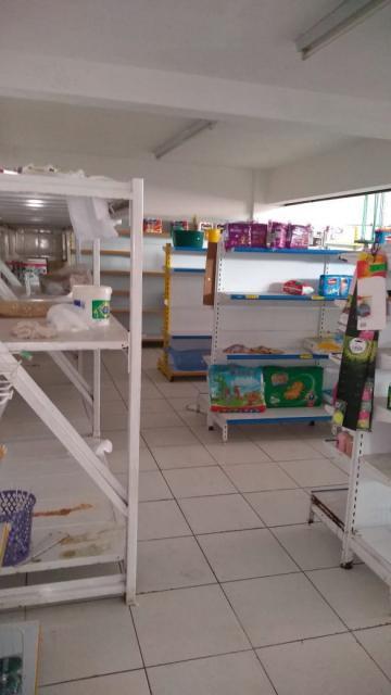 Alugar Comercial / Salões em Sorocaba apenas R$ 3.500,00 - Foto 14