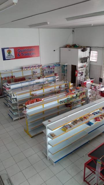 Alugar Comercial / Salões em Sorocaba apenas R$ 3.500,00 - Foto 17