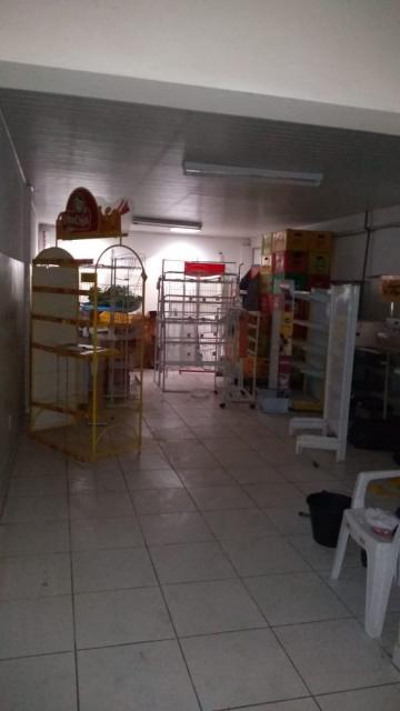 Alugar Comercial / Salões em Sorocaba apenas R$ 3.500,00 - Foto 19