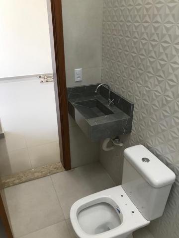 Comprar Casas / em Condomínios em Sorocaba apenas R$ 370.000,00 - Foto 7