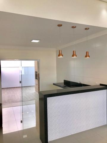 Comprar Casas / em Condomínios em Sorocaba apenas R$ 370.000,00 - Foto 9
