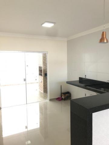 Comprar Casas / em Condomínios em Sorocaba apenas R$ 370.000,00 - Foto 11