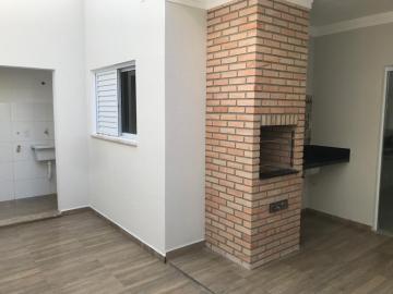 Comprar Casas / em Condomínios em Sorocaba apenas R$ 370.000,00 - Foto 13