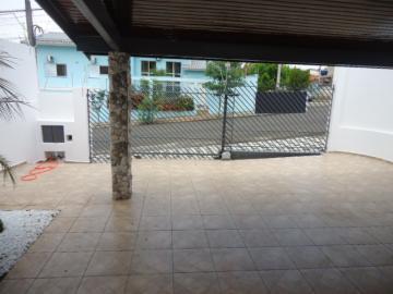 Alugar Casa / em Bairros em Sorocaba R$ 3.500,00 - Foto 4