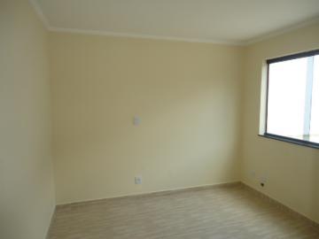 Alugar Casa / em Bairros em Sorocaba R$ 3.500,00 - Foto 11