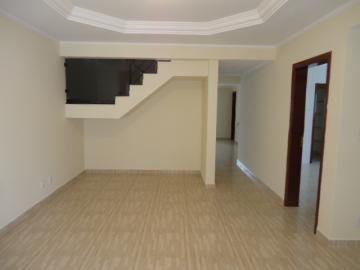 Alugar Casa / em Bairros em Sorocaba R$ 3.500,00 - Foto 10