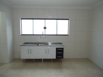 Alugar Casa / em Bairros em Sorocaba R$ 3.500,00 - Foto 13