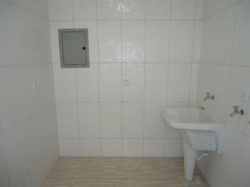 Alugar Casa / em Bairros em Sorocaba R$ 3.500,00 - Foto 16