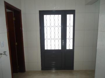 Alugar Casa / em Bairros em Sorocaba R$ 3.500,00 - Foto 17