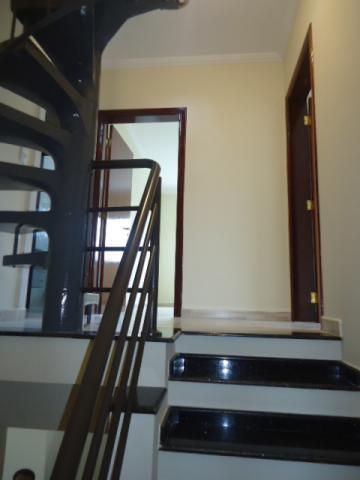 Alugar Casa / em Bairros em Sorocaba R$ 3.500,00 - Foto 21
