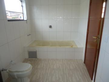 Alugar Casa / em Bairros em Sorocaba R$ 3.500,00 - Foto 27