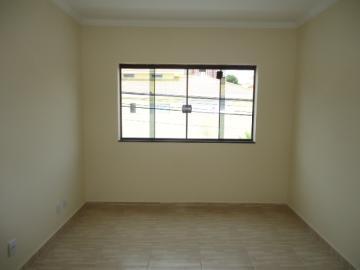 Alugar Casa / em Bairros em Sorocaba R$ 3.500,00 - Foto 28