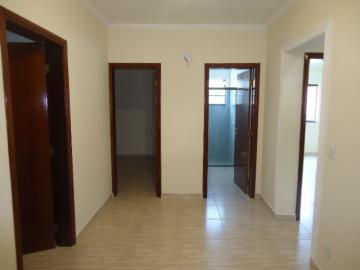 Alugar Casa / em Bairros em Sorocaba R$ 3.500,00 - Foto 31