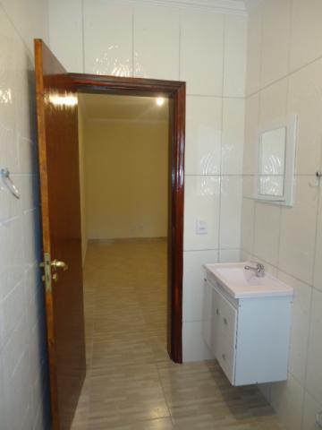 Alugar Casa / em Bairros em Sorocaba R$ 3.500,00 - Foto 33