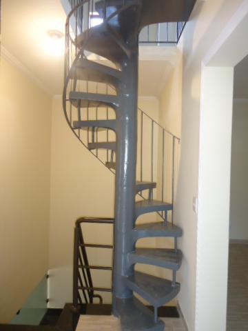 Alugar Casa / em Bairros em Sorocaba R$ 3.500,00 - Foto 42