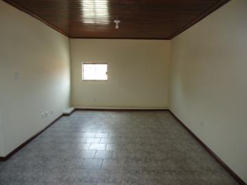 Alugar Casa / em Bairros em Sorocaba R$ 3.500,00 - Foto 43