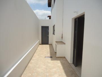 Alugar Casa / em Bairros em Sorocaba R$ 3.500,00 - Foto 45