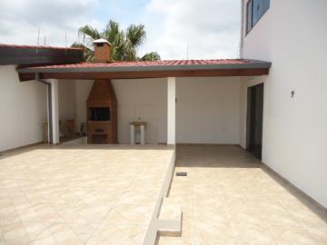 Alugar Casa / em Bairros em Sorocaba R$ 3.500,00 - Foto 46