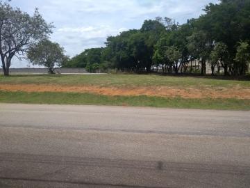 Comprar Terreno / em Condomínios em Sorocaba R$ 110.000,00 - Foto 1