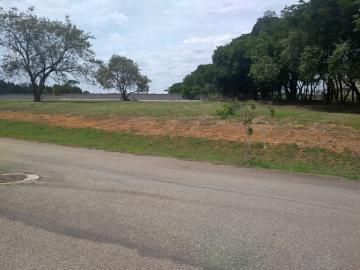 Comprar Terreno / em Condomínios em Sorocaba R$ 110.000,00 - Foto 2