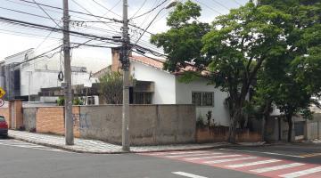 Alugar Casas / em Bairros em Sorocaba apenas R$ 6.500,00 - Foto 2