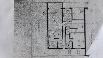 Alugar Casas / em Bairros em Sorocaba apenas R$ 6.500,00 - Foto 3