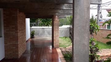 Alugar Casas / em Bairros em Sorocaba apenas R$ 6.500,00 - Foto 5