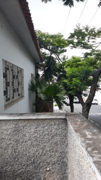 Alugar Casas / em Bairros em Sorocaba apenas R$ 6.500,00 - Foto 9