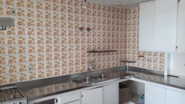 Alugar Casas / em Bairros em Sorocaba apenas R$ 6.500,00 - Foto 11