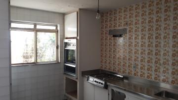 Alugar Casas / em Bairros em Sorocaba apenas R$ 6.500,00 - Foto 12