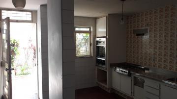 Alugar Casas / em Bairros em Sorocaba apenas R$ 6.500,00 - Foto 13