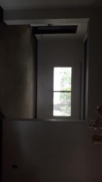 Alugar Casas / em Bairros em Sorocaba apenas R$ 6.500,00 - Foto 15