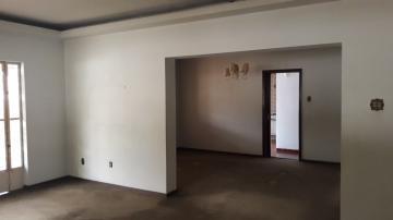 Alugar Casas / em Bairros em Sorocaba apenas R$ 6.500,00 - Foto 17