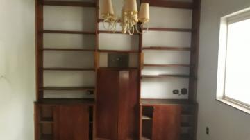 Alugar Casas / em Bairros em Sorocaba apenas R$ 6.500,00 - Foto 18