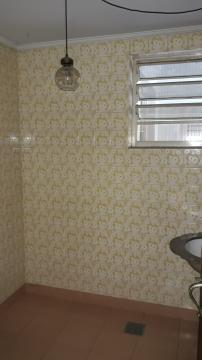 Alugar Casas / em Bairros em Sorocaba apenas R$ 6.500,00 - Foto 19
