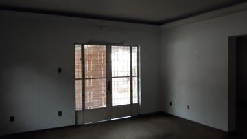 Alugar Casas / em Bairros em Sorocaba apenas R$ 6.500,00 - Foto 20