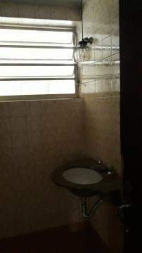 Alugar Casas / em Bairros em Sorocaba apenas R$ 6.500,00 - Foto 21