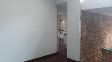 Alugar Casas / em Bairros em Sorocaba apenas R$ 6.500,00 - Foto 23