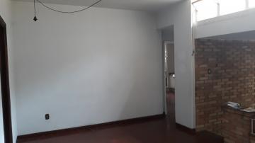 Alugar Casas / em Bairros em Sorocaba apenas R$ 6.500,00 - Foto 24