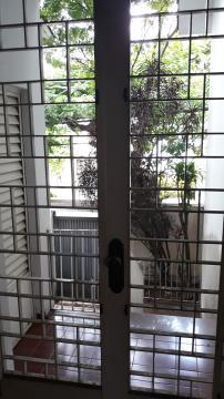 Alugar Casas / em Bairros em Sorocaba apenas R$ 6.500,00 - Foto 25
