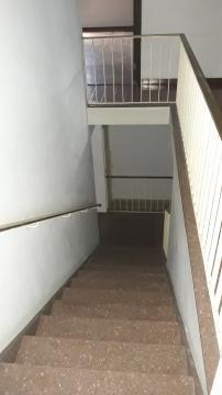 Alugar Casas / em Bairros em Sorocaba apenas R$ 6.500,00 - Foto 26
