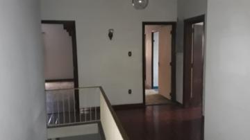 Alugar Casas / em Bairros em Sorocaba apenas R$ 6.500,00 - Foto 27
